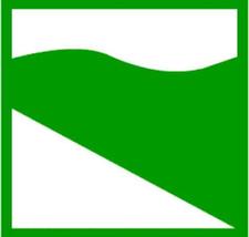 Regione Emilia Romagna logo