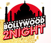 """Bollywood 2 Night """"Bad Tameez"""" Valentines Party"""