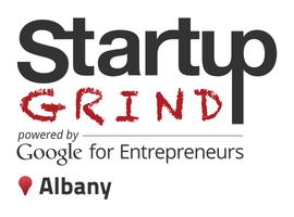 Startup Grind Albany Hosts Ed Mitzen (Fingerpaint...