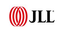 Jones Lang LaSalle Property Consultants Pte Ltd logo