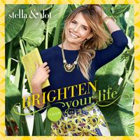 Meet Stella & Dot in Lake Charles, LA ~ New Year, New...