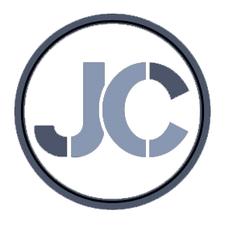JobChanger.ie  logo