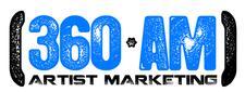 360AM logo
