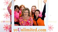 yoUnlimited logo