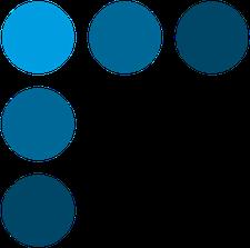 Ingrid Kühne logo