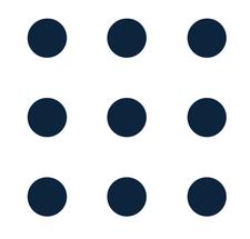 SecondMuse logo