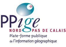 PPIGE logo