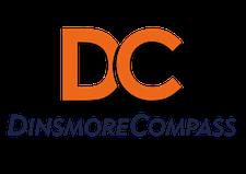 DC - DinsmoreCompass  logo