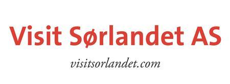 """Frokostmøte Visit Sørlandet """"Kina - mulighetenes..."""