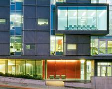 McGill University Innovation Centre logo