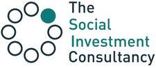 The Social Investment Consultancy (TSIC) logo