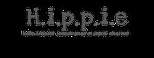 H.i.p.p.i.e YL# 1043457 logo