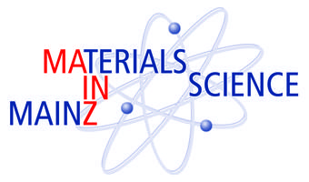 MAINZ workshop: Leadership Skills for young scientists