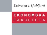 Alumni in FBN forum: Podjetništvo v turbulentnih časih