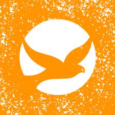 Juventude Shalom Propriá logo