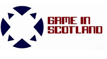 Game in Scotland 2014