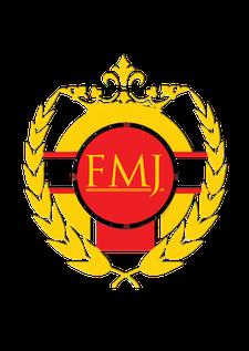 Mak Consulting logo