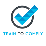 Train To Comply logo