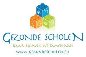 Centrum voor Gezonde Scholen in Eindhoven