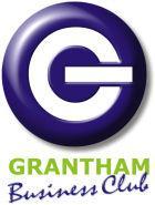Grantham Business Club AGM