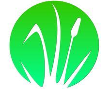 Marie-Eve Martineau logo