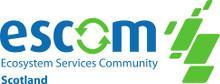 ESCom Launch Event
