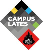 Campus Lates