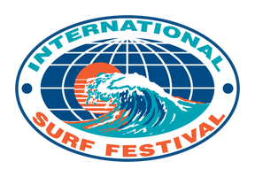 ISF Surfing Championships