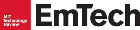 EmTech MIT 2014