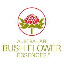 Australian Bush Flower Essences Events Eventbrite
