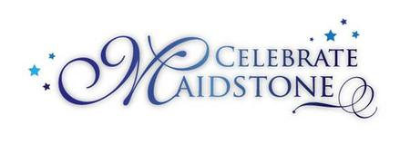Celebrate Maidstone