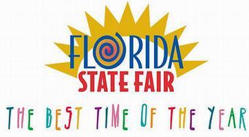State Fair Trip