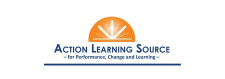 Action Learning Workshops
