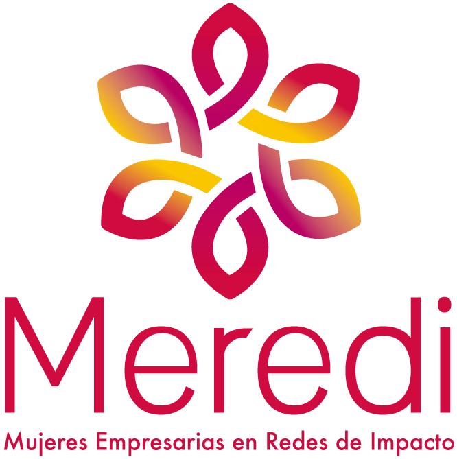 Meredi logo