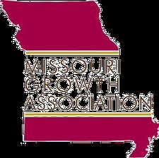 Missouri Growth Association logo