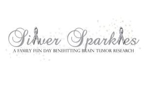 Silver Sparkles: A Family Fun Day to Benefit Brain...