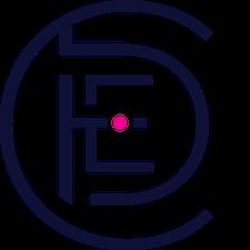Chair in Digital Economy logo