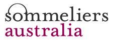 Sommeliers Australia logo