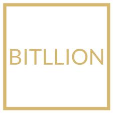 Bitllion.org logo