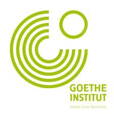 Goethe-Institut Madrid | Biblioteca logo
