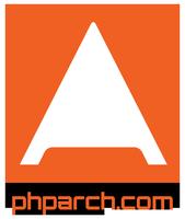 Codeworks 2012 Philadephia