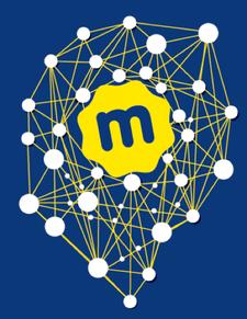 Makro Delft (www.makro.nl/evenementen) logo
