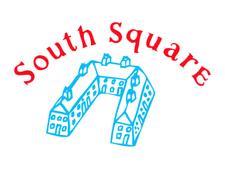 South Square Centre  logo