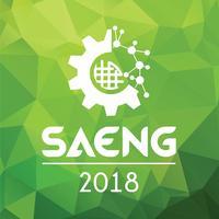 SAENG - Semana Nacional das Engenharias
