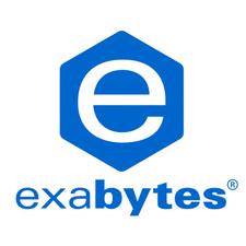 Exabytes Group of Companies logo