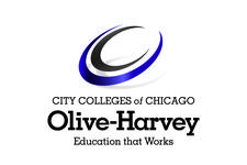 Olive Harvey College (City Colleges of Chicago) logo
