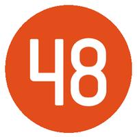 Berlin Launch48 Weekend Accelerator 2014