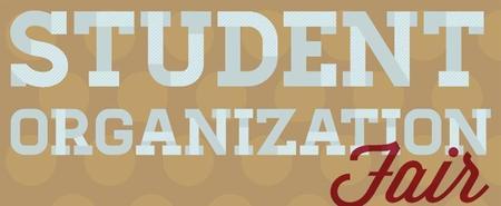 Spring Student Organization Fair