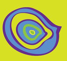 Stichting Verhalis logo