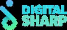 DigitalSharp logo
